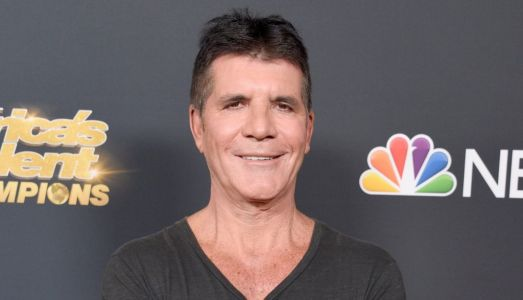 Simon Cowell is optimistic about the future of America's Got Talent season 15: 'We hope to get back to normal relatively quickly'