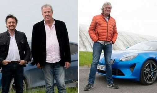 The Grand Tour fans call for change to series format amid season 4 delay 'I really wish!'