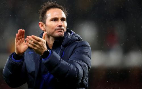 Chelsea players face fines of £20,000 as leaked list highlights Frank Lampard's strict regime around Stamford Bridge