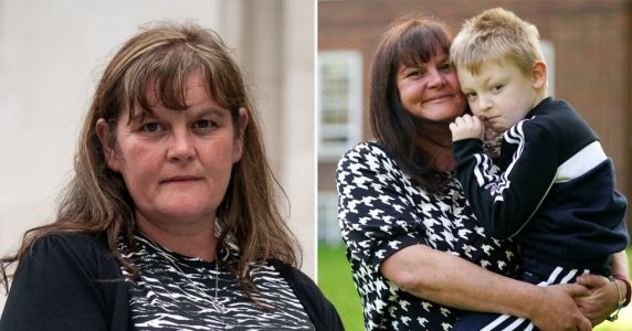 Landfill site ordered to reduce 'foul-smelling' fumes after mum wins court fight
