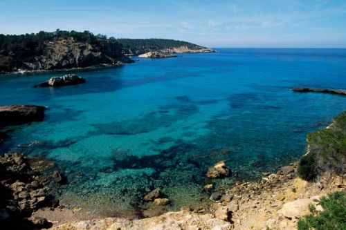 Spain wants to be the safest destination for holidaymakers in Europe