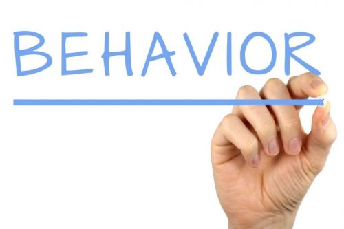 How Behavioral Sciences Could Help More With COVID-19