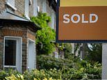 Purplebricks and Winkworth report surge in demand