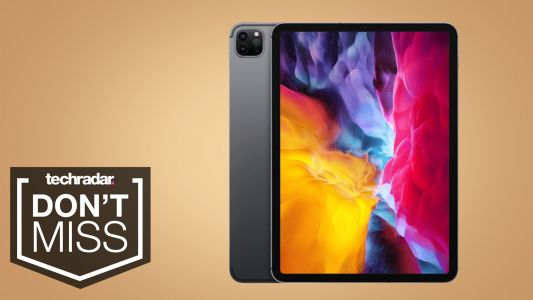 New iPad Pro 2020 - deals, price and where to buy Apple's latest tablet