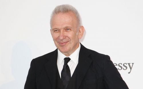 Jean-Paul Gaultier announces his final fashion show to celebrate 50 years in the industry