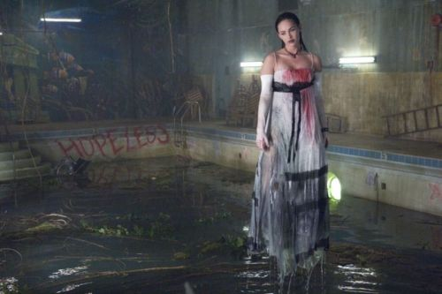 Jennifer's Body: Misunderstood cult horror film turns 10
