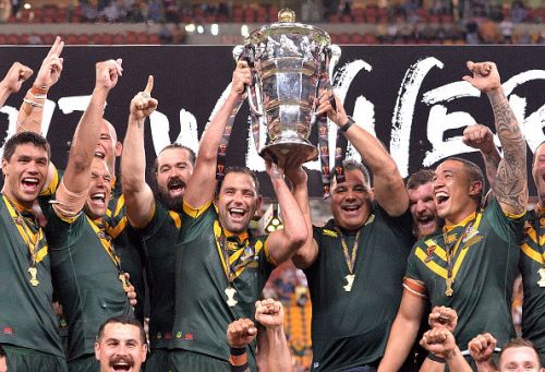 Rugby League postponed until 2022 after Australia and New Zealand withdrawals