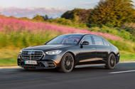 Autocar confidential: end in sight for combustion Cupras, SUVs no threat to S-Class and more