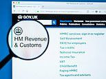Revealed: HMRC missed out on collecting £35bn in tax in 2018, up £2bn on the year before