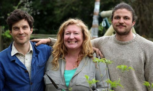 Garden Rescue fans disappointed as show pulled from schedule - details