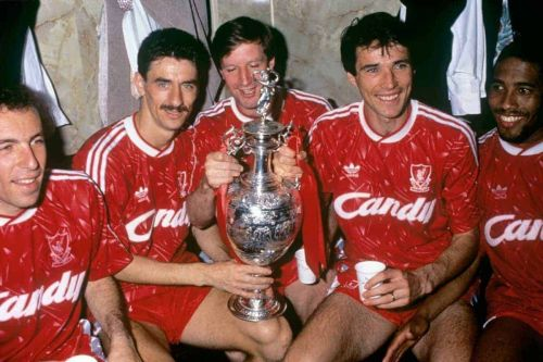 QUIZ: How well do you know the event for these iconic Liverpool images?