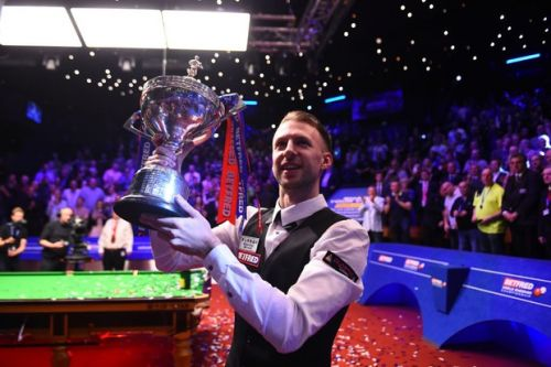 How to watch the World Snooker Championship 2020 live - order of play and TV coverage