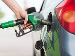 Petrol prices in Australia are set to surge up to 10cents a litre after drone strike in Saudi Arabia