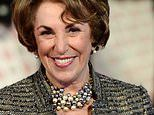 The one lesson I've learned from life:Edwina Currie says being in nature gives me faith