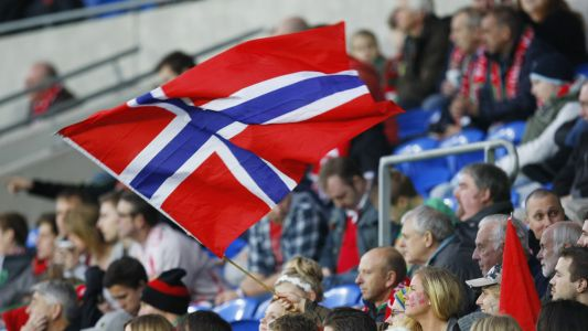 Football Bet of the Day: Molde to devour Brann