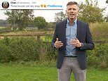 This Morning viewers 'distracted' by guest's tight trousers that leave little to the imagination