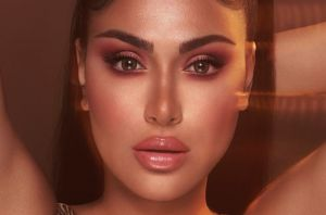 Huda Beauty Cyber Monday: The discounts are beyond fantastic - did someone say 50% off?