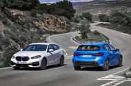 Opinion: is the new 1 Series still a driver's car?