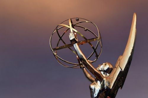 When are the Emmys 2021? How to watch, nominations and latest news