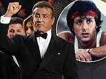 Sylvester Stallone wants to make a new and 'really different' Rocky movie about immigration