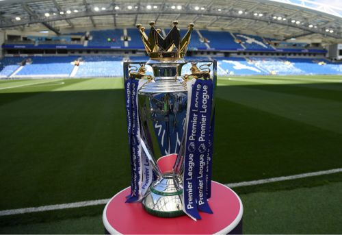 Free-to-air Premier League fixtures on BBC, Sky Sports and Amazon