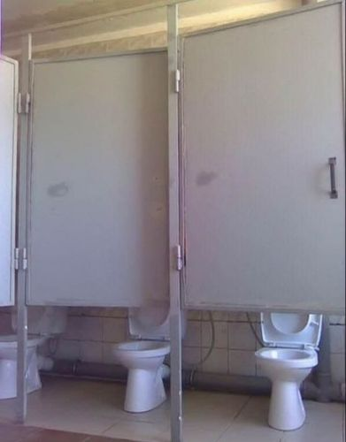 Mind-boggling design fails that will leave you with your head in your hands revealed in hilarious gallery