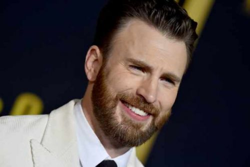 Chris Evans reportedly in talks for The Little Shop of Horrors role