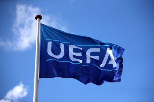 Belgians stick two fingers up at UEFA as SPFL prepare to make Celtic title call