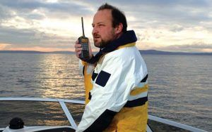 Best handheld marine radios: 8 feature-rich VHF options for your boat