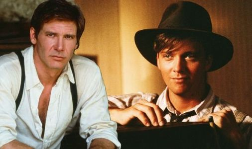 Indiana Jones 5: Former Young Indie star wants to make a comeback with Harrison Ford