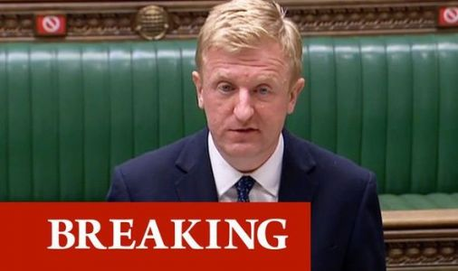 Furious Oliver Dowden lashes out at 'Big Six' football clubs - radical overhaul hinted