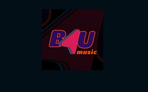 Overnights: B4U Music accelerates in Friday's UK ratings