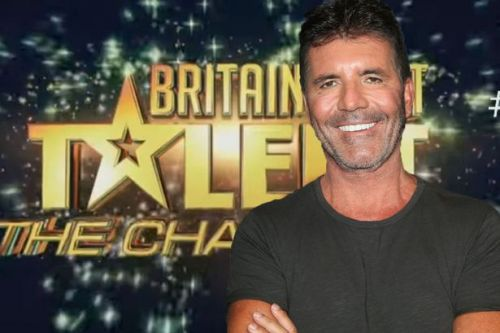 Simon Cowell 'planning mega Got Talent series' with every country sending winner to compete