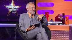 Claudia Winkleman Will Replace Graham Norton When He Quits Radio 2 Show