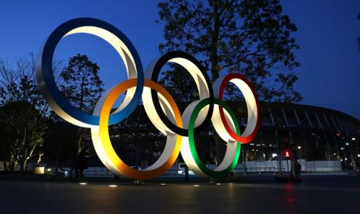 Tokyo 2020: New date for Olympic Games set to be decided this week