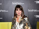 Boohoo chief Carol Kane: 'I'm right person to end factories shame'