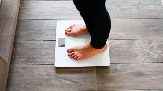 The best smart scales 2019: top ways to track your weight and fitness from home