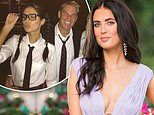 The Bachelor 2020's Paige Royal busted partying with Shane Warne