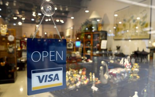 Visa Outage: Switch Failure Blamed, No Detection Software in Place