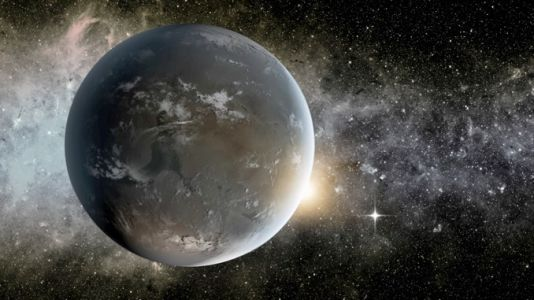 Using Earth templates to hunt for life-supporting exoplanets