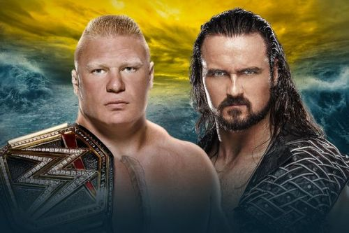 WWE WrestleMania live results, final card and updates