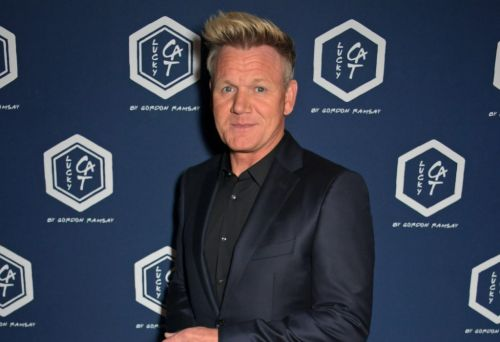 Gordon Ramsay believes lockdown has showed 'how much joy' restaurants give people