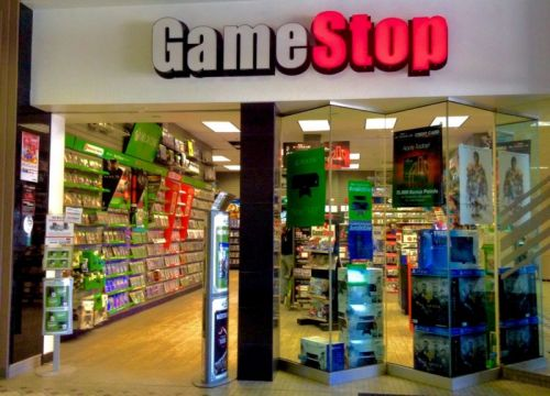 Why new consoles probably won't be enough to save GameStop