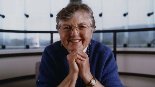 Frances Allen, Who Pioneered Faster Software for Computers, Dies at 88
