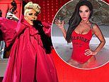Lady Gaga credits N-Dubz star Tulisa as songwriter on two new comeback songs