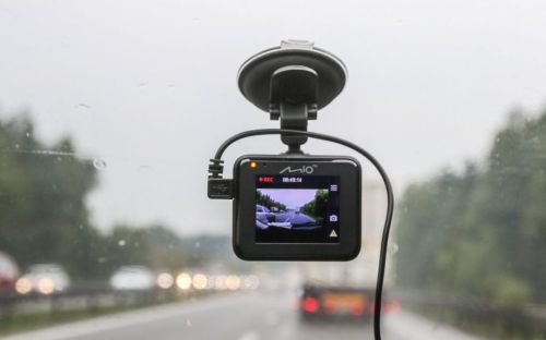 Dash cam Black Friday deals 2021: the best tech available this November
