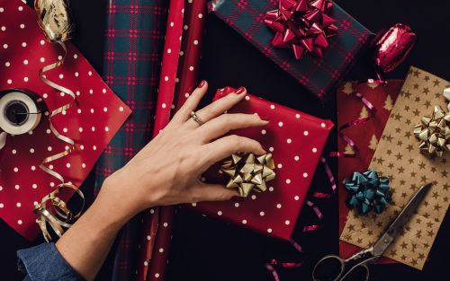 Best Christmas gifts for foodies 2019