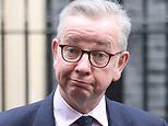 Whitehall departments face demand to reveal every time ministers used phones for official business