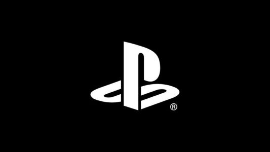 PlayStation Store to Stop Selling/Renting Movies and TV Shows