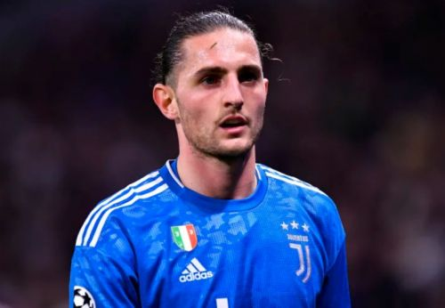 Covid transfer market: 10 players available for £30m or less this summer, including £27m Chelsea target & Man Utd-linked wonderkid